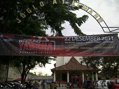 warung yamaha 01