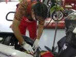 Workshop Yamaha F1 Ready (15)