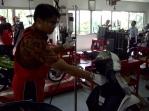 Workshop Yamaha F1 Ready (17)