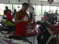 Workshop Yamaha F1 Ready (19)