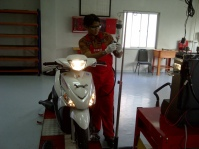 Workshop Yamaha F1 Ready (23)