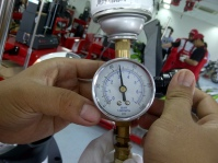 Workshop Yamaha F1 Ready (24)