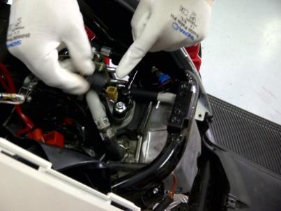 Workshop Yamaha F1 Ready (25)