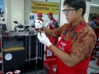 Workshop Yamaha F1 Ready (32)
