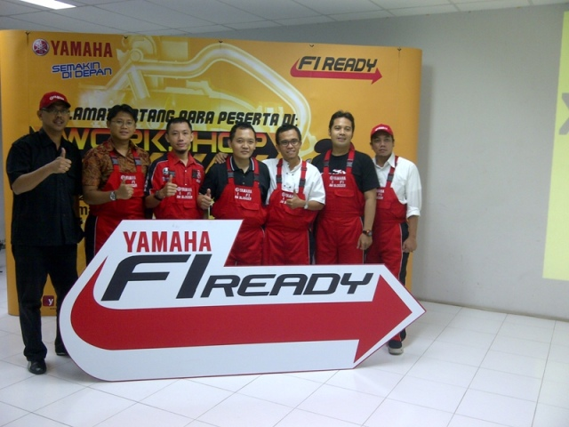 Workshop Yamaha F1 Ready (69)