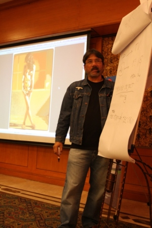 AHM Blogger Workshop Photography with Darwis (10)