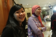 AHM Blogger Workshop Photography with Darwis (13)