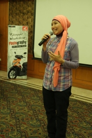 AHM Blogger Workshop Photography with Darwis (17)