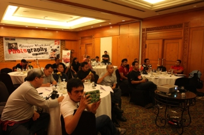 AHM Blogger Workshop Photography with Darwis (1)