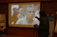 AHM Blogger Workshop Photography with Darwis (2)