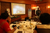 AHM Blogger Workshop Photography with Darwis (4)
