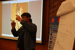 AHM Blogger Workshop Photography with Darwis (8)