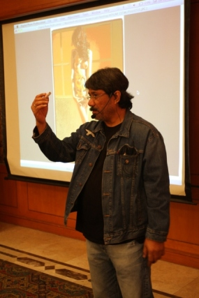 AHM Blogger Workshop Photography with Darwis (9)