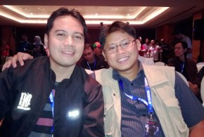 Semakin Di Depan dengan 'New Look', Asa Yamaha Indonesia di Tahun2013