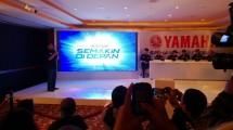 Launching Logo Semakin Di Depan Yamaha Indonesia - ArdyPurnawanSani.com (10)