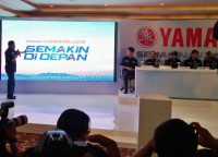 Launching Logo Semakin Di Depan Yamaha Indonesia - ArdyPurnawanSani.com (16)