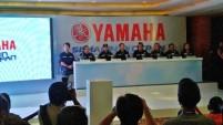 Launching Logo Semakin Di Depan Yamaha Indonesia - ArdyPurnawanSani.com (2)