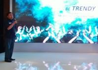 Launching Logo Semakin Di Depan Yamaha Indonesia - ArdyPurnawanSani.com (22)