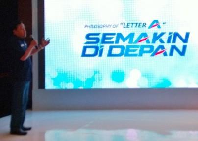 Launching Logo Semakin Di Depan Yamaha Indonesia - ArdyPurnawanSani.com (23)