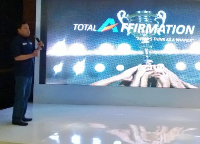 Launching Logo Semakin Di Depan Yamaha Indonesia - ArdyPurnawanSani.com (24)