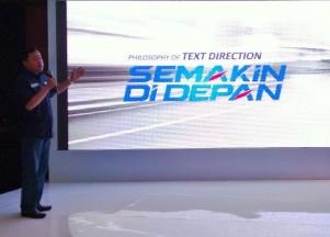 Launching Logo Semakin Di Depan Yamaha Indonesia - ArdyPurnawanSani.com (28)