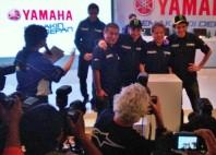 Launching Logo Semakin Di Depan Yamaha Indonesia - ArdyPurnawanSani.com (35)