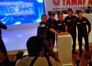 Launching Logo Semakin Di Depan Yamaha Indonesia - ArdyPurnawanSani.com (39)