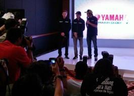 Launching Logo Semakin Di Depan Yamaha Indonesia - ArdyPurnawanSani.com (41)