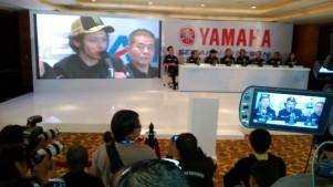 Launching Logo Semakin Di Depan Yamaha Indonesia - ArdyPurnawanSani.com (45)