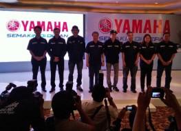 Launching Logo Semakin Di Depan Yamaha Indonesia - ArdyPurnawanSani.com (48)