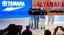Launching Logo Semakin Di Depan Yamaha Indonesia - ArdyPurnawanSani.com (51)
