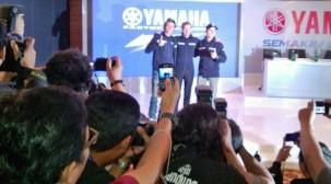 Launching Logo Semakin Di Depan Yamaha Indonesia - ArdyPurnawanSani.com (54)