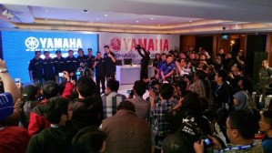 Launching Logo Semakin Di Depan Yamaha Indonesia - ArdyPurnawanSani.com (55)
