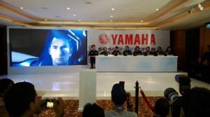 Launching Logo Semakin Di Depan Yamaha Indonesia - ArdyPurnawanSani.com (6)