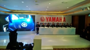 Launching Logo Semakin Di Depan Yamaha Indonesia - ArdyPurnawanSani.com (8)