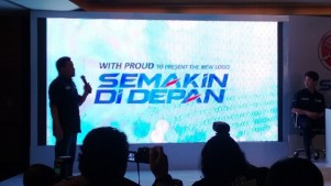 Launching Logo Semakin Di Depan Yamaha Indonesia - ArdyPurnawanSani.com (9)
